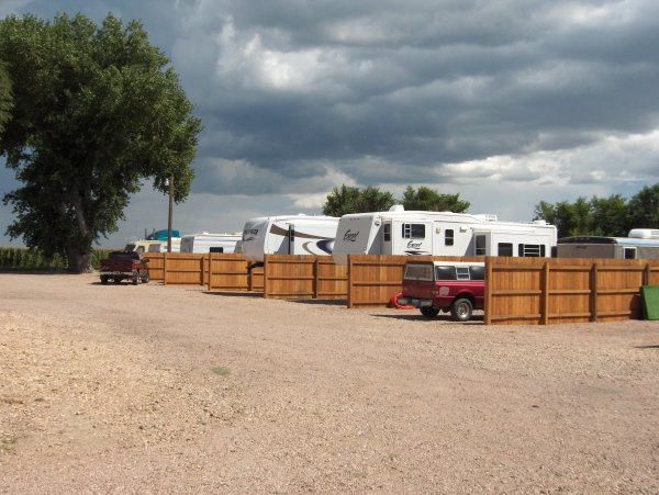 Home rv sewer hookup